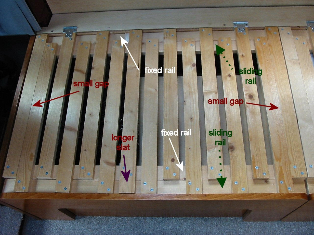 Cool DIY Idea For Sofa Bed Thinking About Using A Futon
