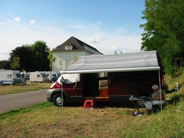 singles cochem Esslingen am Neckar